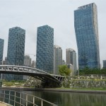 view_of_buildings_from_central_park_bridge_songdo_ibd