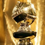 golden_globes_award_statue