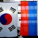 KOREA-ROSSIA