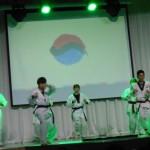 День Кореи
