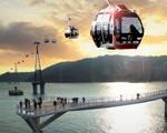busan_air_cruise