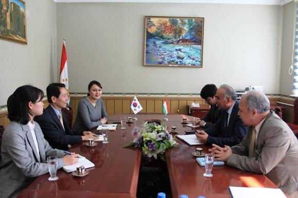 v-2019-godu-v-tadzhikistane-proydet-nedelya-respubliki-koreya_1