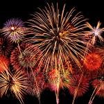 Fireworks_Night_2017_Black_background_519925_3840x2160