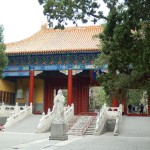 hram-konfutsiya-v-pekine-2