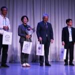 Визит делегации представителей «WorldSkills Koraen»(24.08.19)