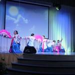 Осенний праздник Чхусок (21.09.19)