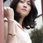 shim_eun_kyung_114